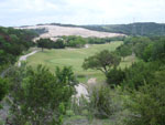 Golf Course - San Antonio Homes for Sale & San Antonio Real Estate
