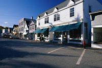 Chantilly, Virginia Real Estate, Chantilly VA Realtor