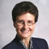 Cynthia Hash, Realtor & Authorized Dealer
