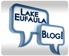 Eufaula Lakeshore Realty Blog