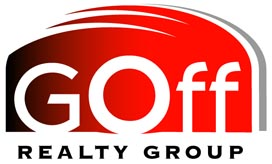 GOff Realty Group