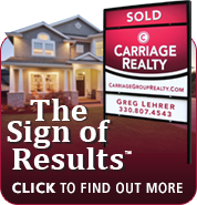 Carriage Group Realty