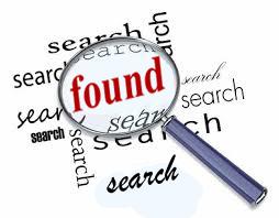 San Antonio Homes For Sale Search