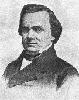 Steven A. Douglas