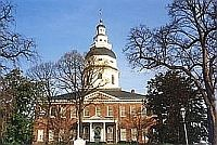 City-of-Annapolis-MD