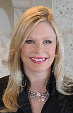 Lynda O'Dea, Bethesda Realtor