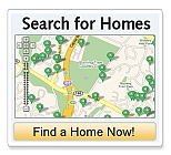 Bethesda Homes for Sale