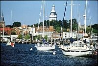 Annapolis-MD-waterfront