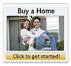 Buy Maryland real estate