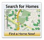 Maryland Real Estate Listings