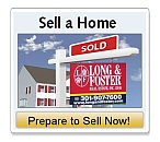 Sell Maryland real estate