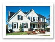 Buy-a-Home-in-Maryland