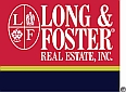 Long & Foster Bethesda Gateway