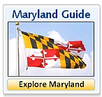 Maryland-Real-Estate-Guide