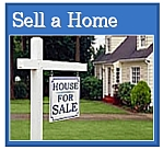 Sell-Annapolis-Real-Estate