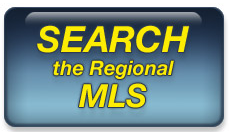 SEARCH the MLS Listings