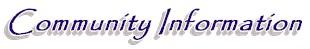 Mint Hill, Matthews NC Community Information
