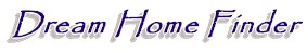 Find yout Dream Home in the Carolinas