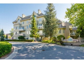 313 12125 75a Avenue Avenue, Surrey, BC, V3W 1B9 Canada