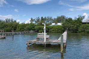 9010 Seagrape Lane, Placida, FL, 33946 United States