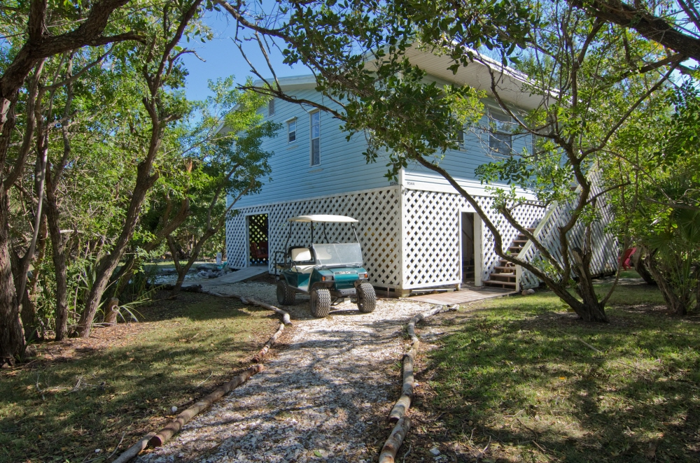9544 Jolly Roger Trail, Placida, FL, 33946 United States