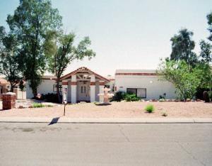 15545 E Mustang Drive, Fountain Hills, AZ, 85268-4808