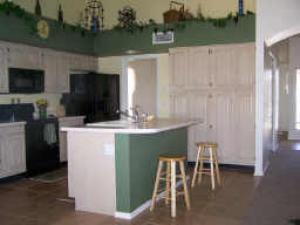 1102 N Saint Elena Street, Gilbert, AZ, 85234-3597