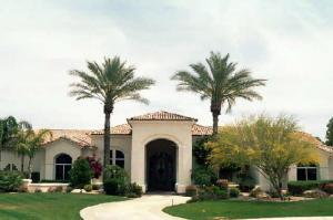 6988 E Ironwood Drive, Paradise Valley, AZ, 85253-2659