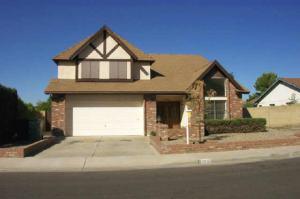 11020 N 64th Lane, Glendale, AZ, 85304