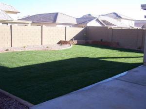 4340 W Maldonado Road, Laveen, AZ, 85339