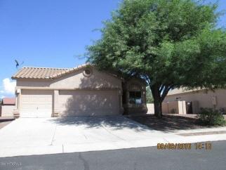 5782 W Cortaro Crossing Drive, Tucson, AZ, 85742