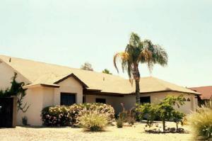 4325 E Karen Dr, Phoenix, AZ, 85032