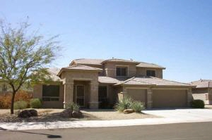 11288 S Indina Wells Dr, Goodyear, AZ, 85338