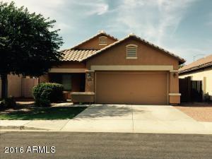 13010 W Weldon Avenue, Avondale, AZ, 85392-6691 United States