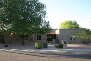 5101 E Hearn Rd, Scootsdale, AZ, 85254