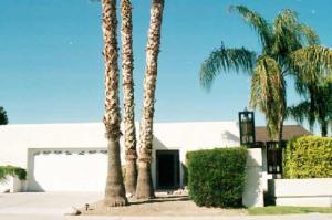 6766 E Aire Libre Ln, Scottsdale, AZ, 85254