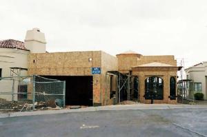 13503 E Summit, Scottsdale, AZ, 85259