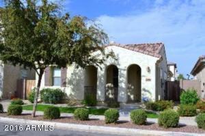 3444 E E Betsy Lane Lane, Gilbert, AZ, 85296-7332 United States