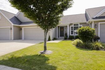 2171 Gray Oak Cove, Portage, MI, 49024 United States