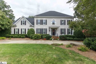 109 Royal Troon Court, Greer, SC, 29650