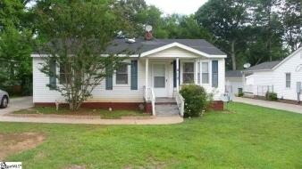 412 Morris Street, Greenville, SC, 29609