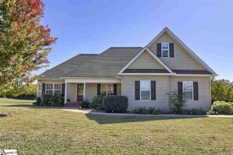 101 Grand Hollow Road, Easley, SC, 29642