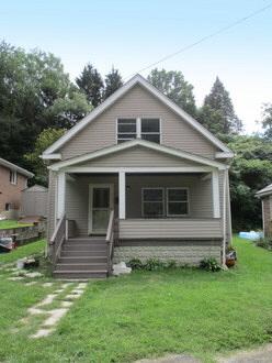 1020 8th Street, Ambridge, PA, 15003 United States