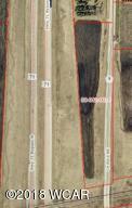 Xxxx N County Rd. 9, Willmar, MN, 56201 United States