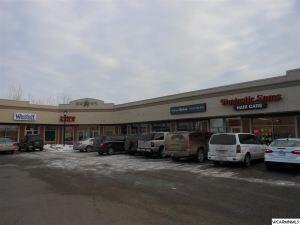 #140 2211 S. 1st Street, Willmar, MN, 56201 United States