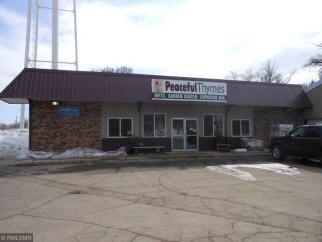 101 E Pleasant Avenue, Atwater, MN, 56209 United States