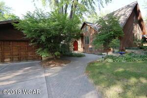 1408 Ella Avenue NW, Willmar, MN, 56201 United States