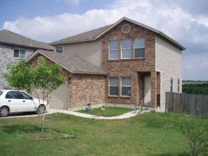 7014 Elusive Pass, San Antonio, TX, 78233