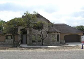 26111 Sunny Meadow, San Antonio, TX, 78258