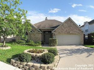 3030 Sable Crossing, San Antonio, TX, 78232-4198